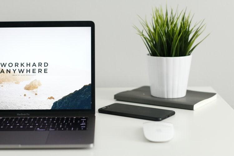 Webサイトの広告収入