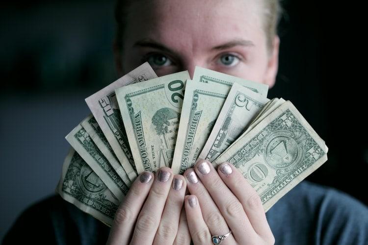 代表的な不労所得を得る方法6選