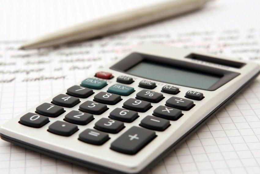 所得税計算1