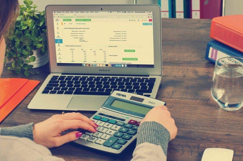 所得税計算2
