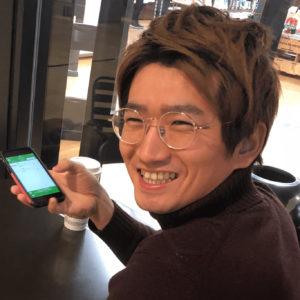 鎌田 大輝