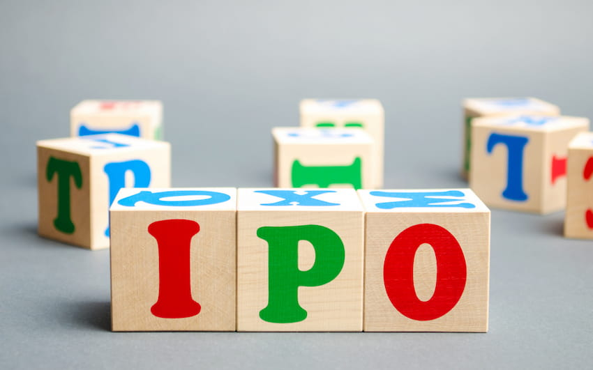 PayPay証券の誰でもIPO!